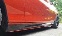 The Sunset Orange Beast - 2er BMW - F22 / F23 - 20180706_105642.jpg