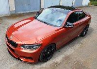 The Sunset Orange Beast - 2er BMW - F22 / F23 - 20180706_105348.jpg