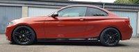 The Sunset Orange Beast - 2er BMW - F22 / F23 - 20180706_105404.jpg