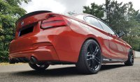 The Sunset Orange Beast - 2er BMW - F22 / F23 - 20180706_105518.jpg