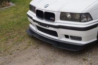 BMW M Performance Frontlippe BMW M3GT Frontspoiler