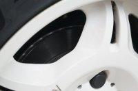 BMW Bremsanlage+Zubehör BMW E36 328i Bremsanlage