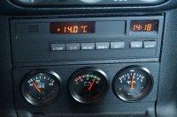 BMW 318i CLASS2 - 3er BMW - E36 - DSC09962.JPG
