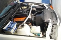 BMW 318i CLASS2 - 3er BMW - E36 - DSC07007.JPG