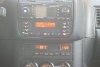 BMW 318i CLASS2 - 3er BMW - E36 - DSC07015.JPG