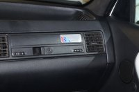 BMW 318i CLASS2 - 3er BMW - E36 - DSC07024.JPG