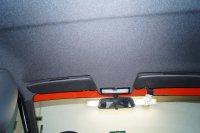 BMW 318i CLASS2 - 3er BMW - E36 - DSC07025.JPG