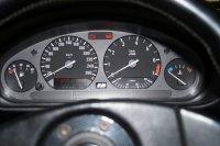BMW 318i CLASS2 - 3er BMW - E36 - DSC07030.JPG