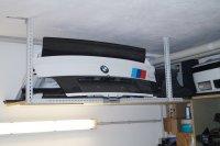 BMW 318i CLASS2 - 3er BMW - E36 - DSC07037.JPG