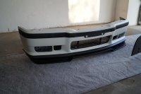 BMW 318i CLASS2 - 3er BMW - E36 - DSC01758.JPG