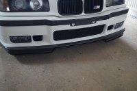 BMW 318i CLASS2 - 3er BMW - E36 - DSC01804.JPG