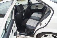 BMW 318i CLASS2 - 3er BMW - E36 - DSC01799.JPG