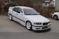 BMW 318i CLASS2 - 3er BMW - E36 - DSC01801.JPG