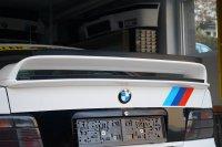 BMW 318i CLASS2 - 3er BMW - E36 - DSC08801.JPG