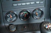 BMW 318i CLASS2 - 3er BMW - E36 - DSC09664.JPG
