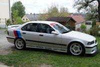 BMW 318i CLASS2 - 3er BMW - E36 - DSC09950.JPG