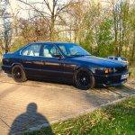 E34_525i_24v BMW-Syndikat Fotostory