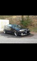 E36 - 3er BMW - E36 - image.jpg