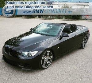 bmw e93 n53 sapphire black metallic m3 parts 3er bmw. Black Bedroom Furniture Sets. Home Design Ideas