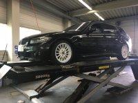 My Black Pearl - 3er BMW - E90 / E91 / E92 / E93 - image.jpg