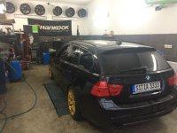 My Black Pearl - 3er BMW - E90 / E91 / E92 / E93 - IMG_3212[1].JPG