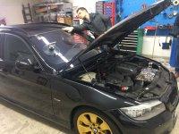 My Black Pearl - 3er BMW - E90 / E91 / E92 / E93 - IMG_3480[1].JPG