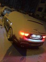 My Black Pearl - 3er BMW - E90 / E91 / E92 / E93 - IMG_3490[1].JPG