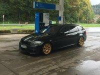 My Black Pearl - 3er BMW - E90 / E91 / E92 / E93 - IMG_2025[1].JPG