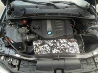 My Black Pearl - 3er BMW - E90 / E91 / E92 / E93 - 20180312_170134.jpg