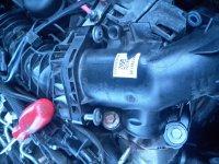 My Black Pearl - 3er BMW - E90 / E91 / E92 / E93 - 20180312_182153.jpg
