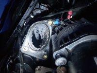 My Black Pearl - 3er BMW - E90 / E91 / E92 / E93 - 20180312_184827.jpg