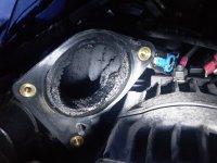 My Black Pearl - 3er BMW - E90 / E91 / E92 / E93 - 20180312_184849.jpg