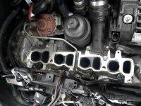 My Black Pearl - 3er BMW - E90 / E91 / E92 / E93 - 20180313_115457.jpg