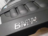 My Black Pearl - 3er BMW - E90 / E91 / E92 / E93 - 20180314_182638.jpg