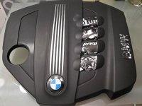 My Black Pearl - 3er BMW - E90 / E91 / E92 / E93 - 20180314_194556.jpg