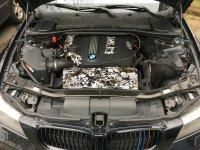 My Black Pearl - 3er BMW - E90 / E91 / E92 / E93 - IMG_0001.JPG