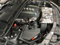 My Black Pearl - 3er BMW - E90 / E91 / E92 / E93 - IMG_0003.JPG