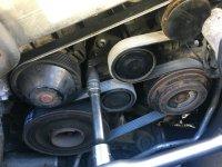 My Black Pearl - 3er BMW - E90 / E91 / E92 / E93 - IMG_0454.JPG