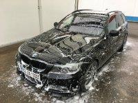 My Black Pearl - 3er BMW - E90 / E91 / E92 / E93 - IMG_0513.JPG