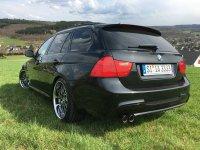 My Black Pearl - 3er BMW - E90 / E91 / E92 / E93 - IMG_0538.JPG