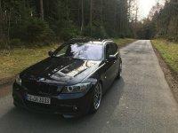 My Black Pearl - 3er BMW - E90 / E91 / E92 / E93 - IMG_0548.JPG