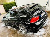 My Black Pearl - 3er BMW - E90 / E91 / E92 / E93 - IMG_0512.JPG