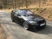 My Black Pearl - 3er BMW - E90 / E91 / E92 / E93 - IMG_0519.JPG