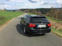 My Black Pearl - 3er BMW - E90 / E91 / E92 / E93 - IMG_0522.JPG