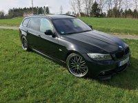 My Black Pearl - 3er BMW - E90 / E91 / E92 / E93 - IMG_0532.JPG