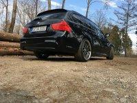 My Black Pearl - 3er BMW - E90 / E91 / E92 / E93 - IMG_0554.JPG
