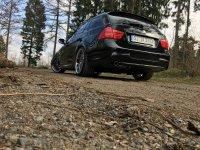 My Black Pearl - 3er BMW - E90 / E91 / E92 / E93 - IMG_0556.JPG
