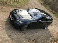 My Black Pearl - 3er BMW - E90 / E91 / E92 / E93 - IMG_0559.JPG