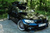 My Black Pearl - 3er BMW - E90 / E91 / E92 / E93 - IMG_0044eeee.jpg