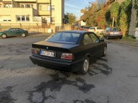 Daily E36 318is Coupe - 3er BMW - E36 - IMG_1220.jpg